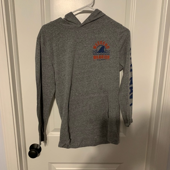 Old Navy Other - Used long sleeve